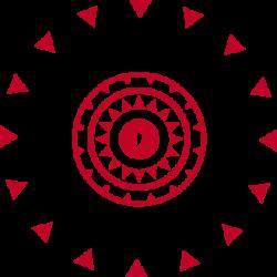 env_circle